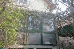 terasz beépítés dunakeszi