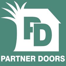 partner-doors