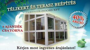 terasz-beepites